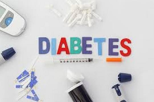 ΑΜΕΣΗ ΔΙΑΘΕΣΗ: Tαινίες, Αναλώσιμα Διαβήτη & Φάρμακα