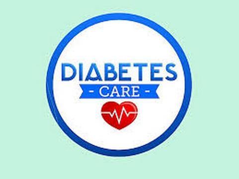Δωρεάν Αναλώσιμα Διαβήτη & Ινσουλίνες