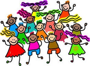 Παιδικό Θεατρικό Χορευτικό Ετήσιας Εκδήλωσης 2018