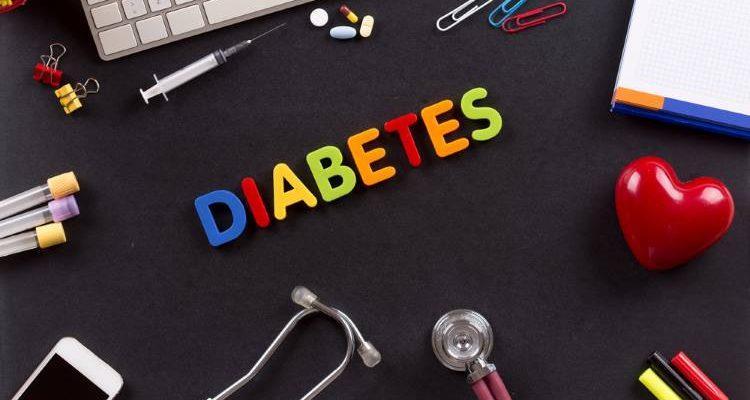 Διαβήτης: Η πιο πικρή γλυκιά… απειλή της σύγχρονης κοινωνίας