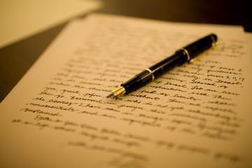 Γράμμα ενός γονιού από την ομάδα των βιωματικών σεμιναρίων