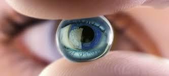 Τι πρέπει να τρώει το …μάτι?