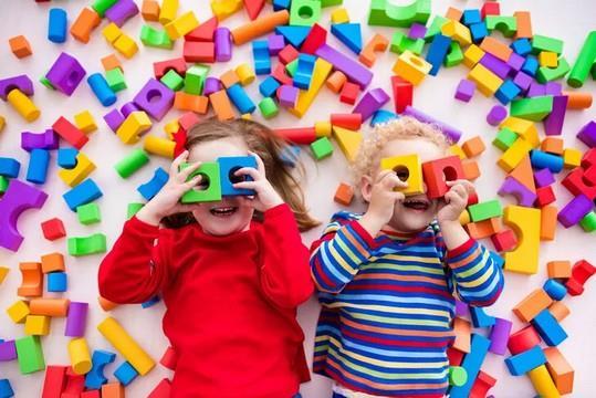 Πρόγραμμα Παιγνιοθεραπείας για παιδιά με Διαβήτη