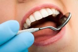 Οδοντιατρική πρόληψη και θεραπεία