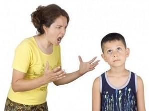 Ψυχο-εκπαιδευτικό Σεμινάριο: «Επικοινωνία στην οικογένεια»
