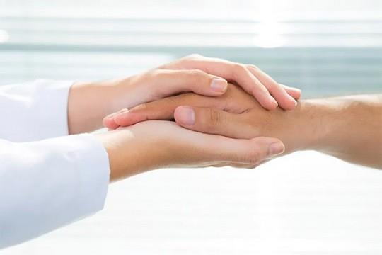 Δωρεάν πανελλαδική ψυχολογική υποστήριξη κατά τη διάρκεια του Κορωνοϊού