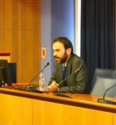κ. Πέτρος Θωμάκος-Παθολόγος