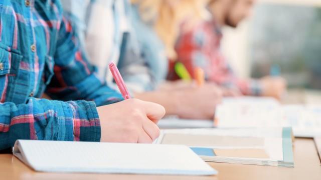 Επταμελείς Επιτροπές για Εισαγωγή με το 5% υποψηφίων με σοβαρές παθήσεις το ακαδ. έτος 2020-2021